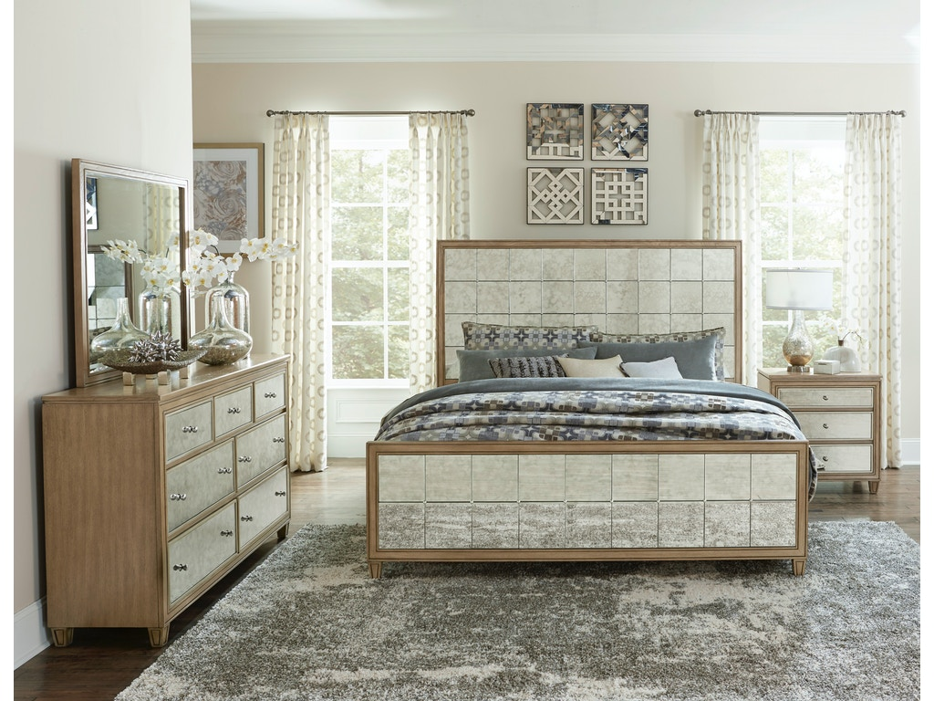 Homelegance Bedroom Dresser 1721 5 Charter Furniture Dallas Fort Worth Tx