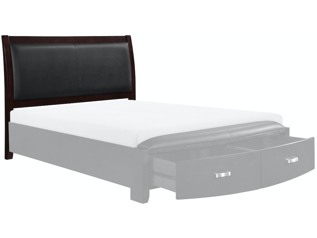 America s discount furniture chico ca homelegance bedroom for Furniture chico ca