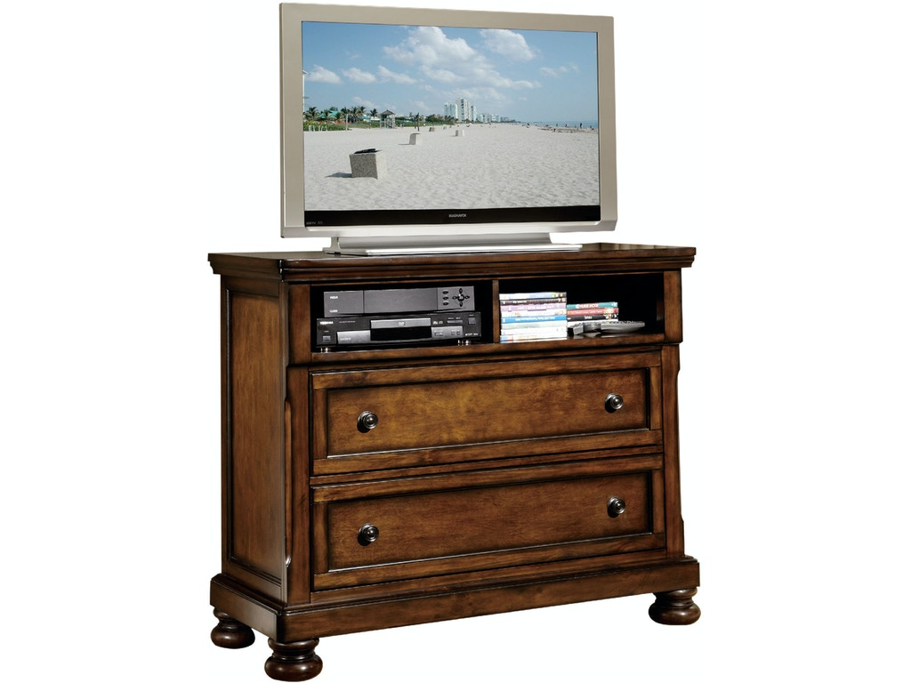 Homelegance Bedroom Tv Chest 2159 11 Abernathy 39 S Complete Home Furnishings Blue Ridge