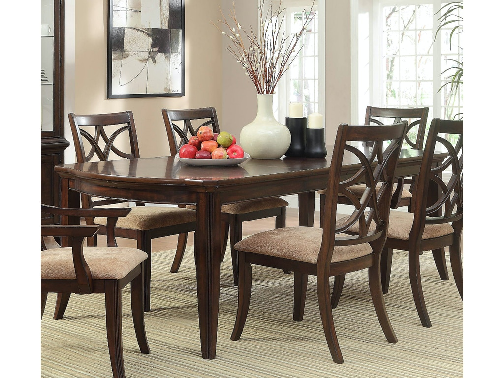 100 dining room chairs dallas homelegance dining room dining table 2546 96 charter Dining room furniture dallas