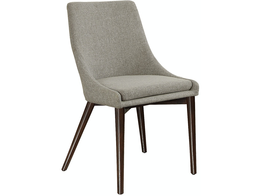 Homelegance Dining Room Side Chair 5048s Simply Discount Furniture Santa Clarita And