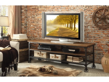 Homelegance TV Stand 50990-T