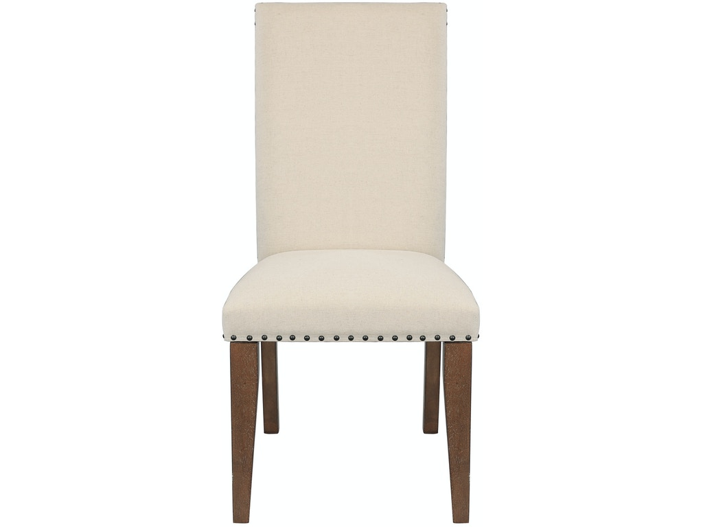 Homelegance Dining Room Side Chair 5108s Hickory
