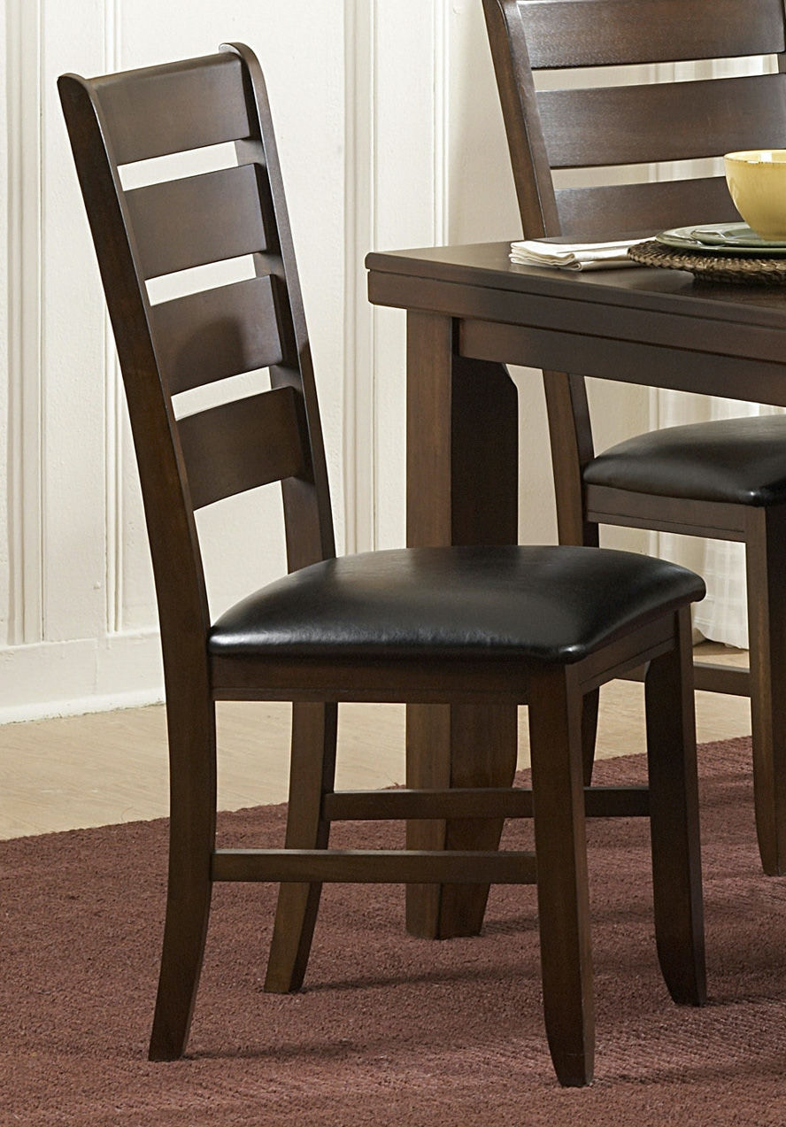 Homelegance Side Chair 586S