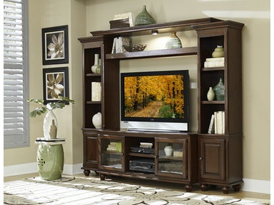 Homelegance TV Stand 8014-T