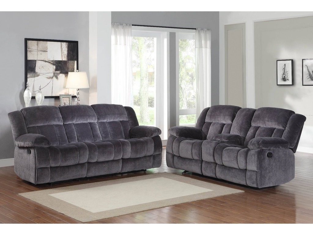Homelegance Living Room Sofa 9636cc 3 The Furniture House Of Carrollton Carrollton Newnan