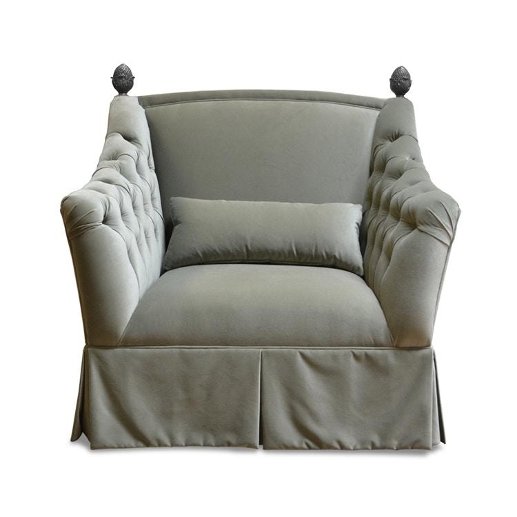 Haute House Tuscan Chair 05 Tuscan 01