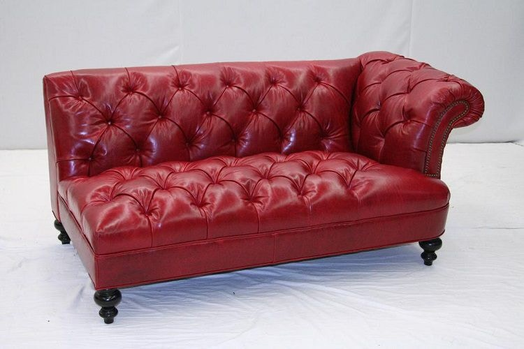 1031 Sectional. Sectional · 1031 Sectional · Old Hickory Tannery