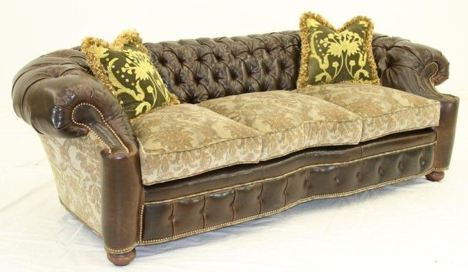 old hickory tannery living room london city club large old hickory tannery sofa clearance old hickory tannery sofa reviews