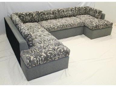 Living Room Sectionals Lenoir Empire Furniture Johnson City Tn