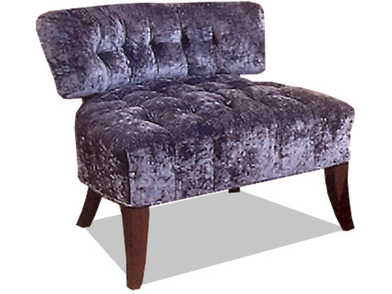 Old Hickory Tannery Living Room Chair 133 01 Hickory
