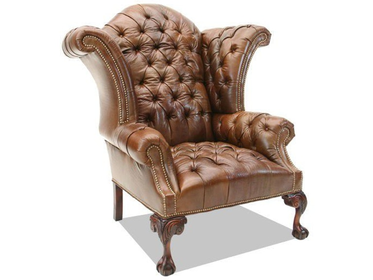 Old Hickory Tannery Chair 256 01