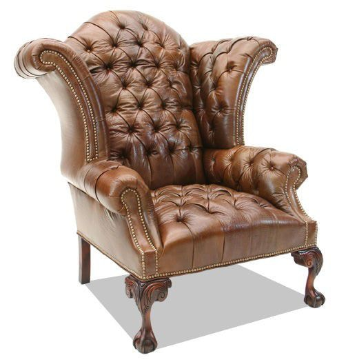 old hickory tannery living room chair 256 01 high old hickory tannery sleeper sofa old hickory tannery turquoise sofa