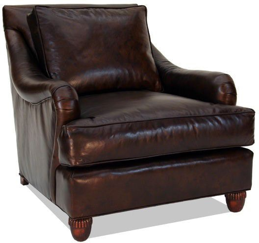 dating old hickory furniture Shop from the world's largest selection and best deals for antique old hickory  antique furniture antique old hickory  with classic pieces dating from.