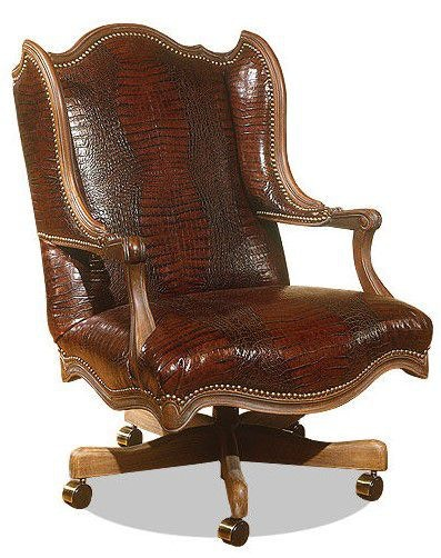 old hickory tannery home office desk chair ai 1369 01 old hickory tannery raza pressley sofa old hickory tannery promenade duncan sofa
