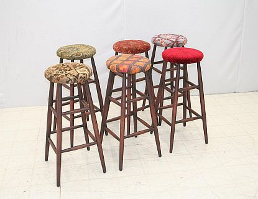 Swell Old Hickory Tannery Bar And Game Room Drunken Swan Barstools Lamtechconsult Wood Chair Design Ideas Lamtechconsultcom