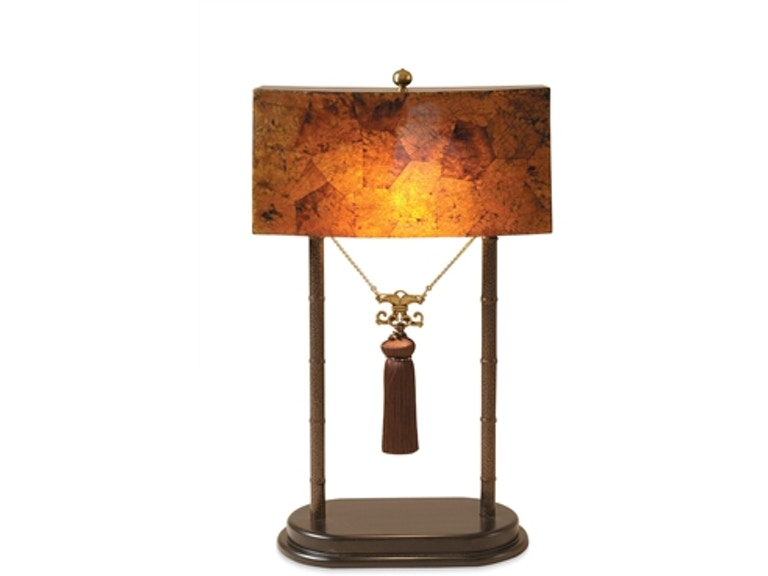 lamp ebth edit items giraffe maitland ixlib smith lamps brass table dsc rb