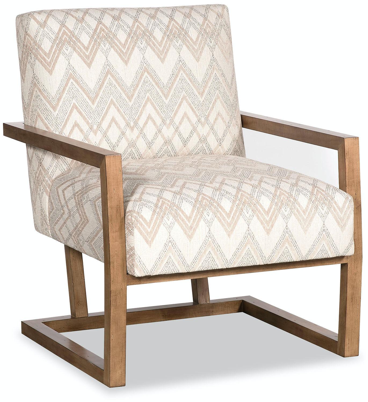 Paul Robert Living Room Positano Chair 1155 At Saxon Clark Furniture Patio  Design