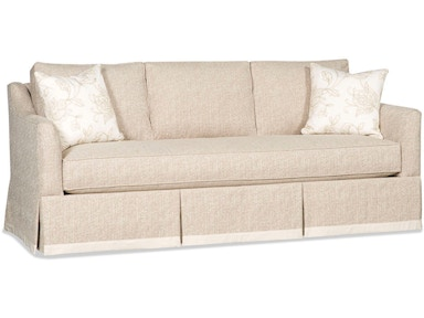 Paul Robert Vincent Sofa 122