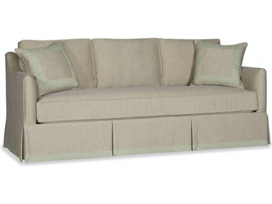 122 Vincent Sofa Paul Robert