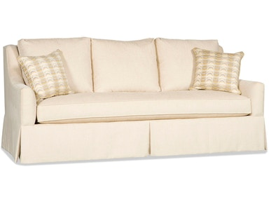 Paul Robert William Sofa 129
