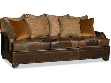 35g Choices Grande Sofa