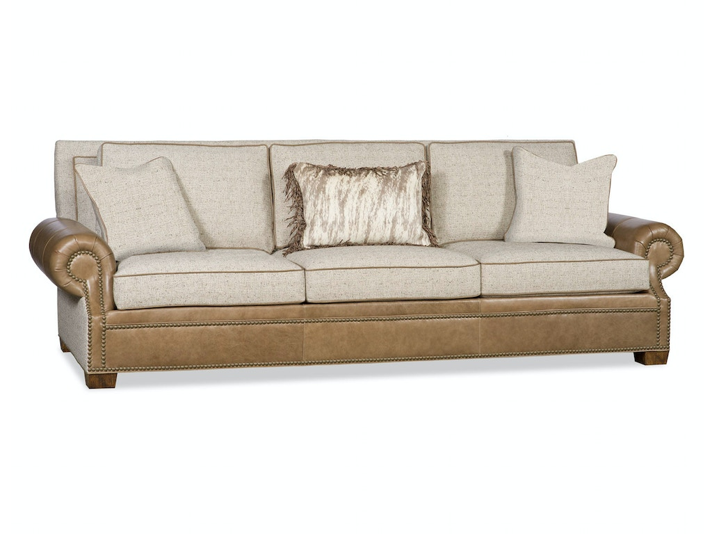 Paul Robert Living Room Maverick Sofa 40 Weinberger 39 S Furniture And Mattress Showcase