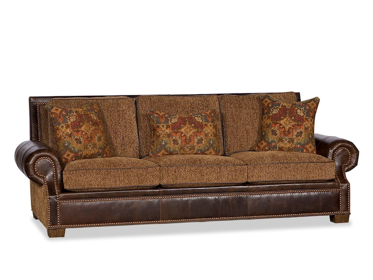 Paul Robert Living Room Maverick Sofa 40 99 High Country