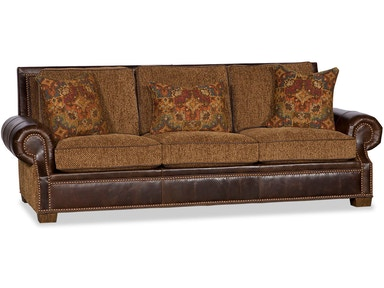40 99 Maverick Sofa Paul Robert