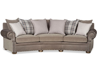 476 Samuel Sofa Paul Robert