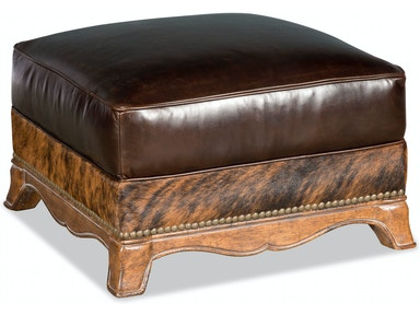 Fine Paul Robert Living Room Buckley Ottoman 494 11 High Frankydiablos Diy Chair Ideas Frankydiabloscom
