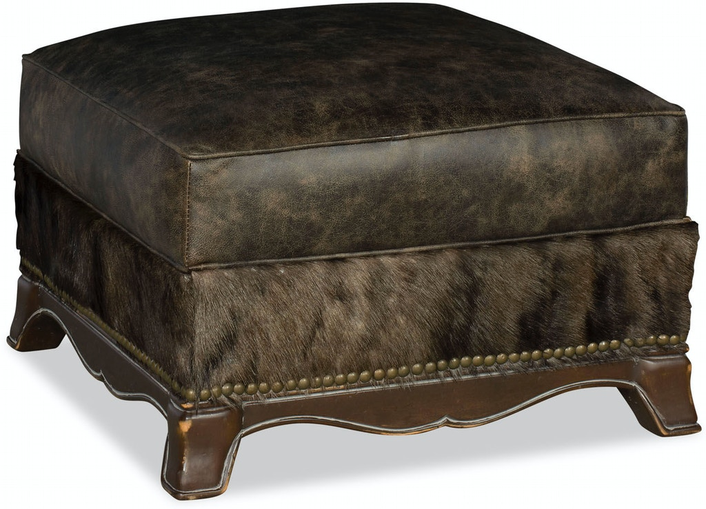 Prime Paul Robert Living Room Buckley Ottoman 494 11 Mountain Frankydiablos Diy Chair Ideas Frankydiabloscom
