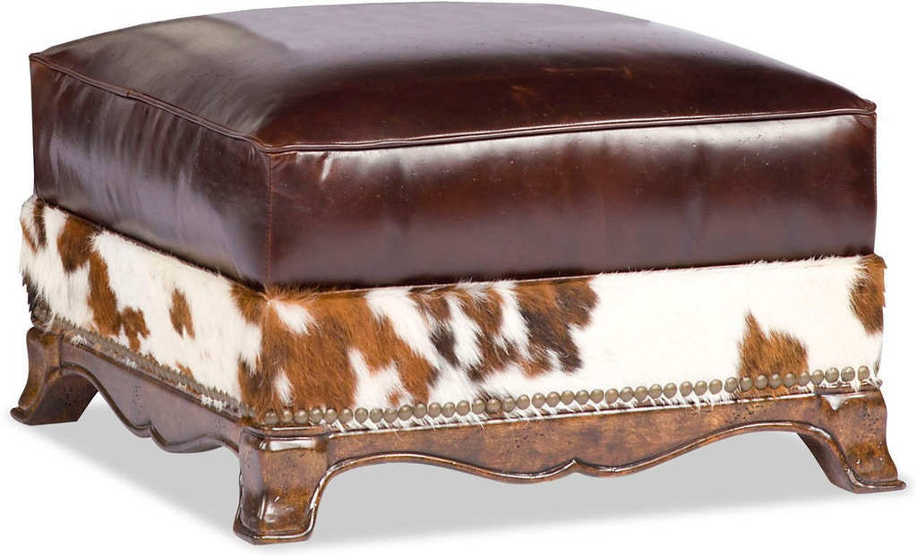 Cool Paul Robert Living Room Buckley Ottoman 494 11 Mountain Frankydiablos Diy Chair Ideas Frankydiabloscom