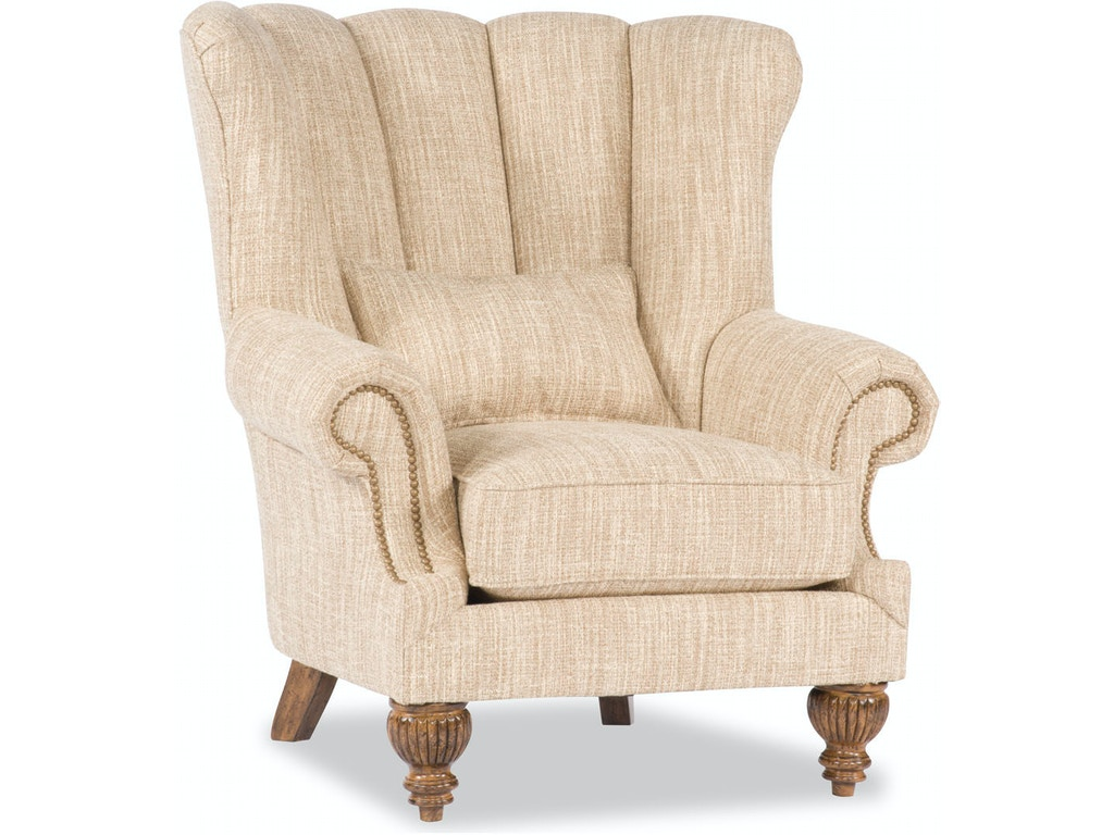 Monty chair ci5540 for Walter e smithe living room