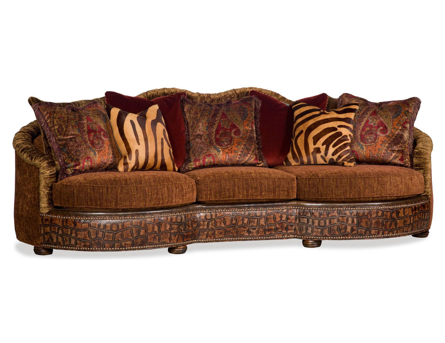 Paul Robert Nathan Sofa 794