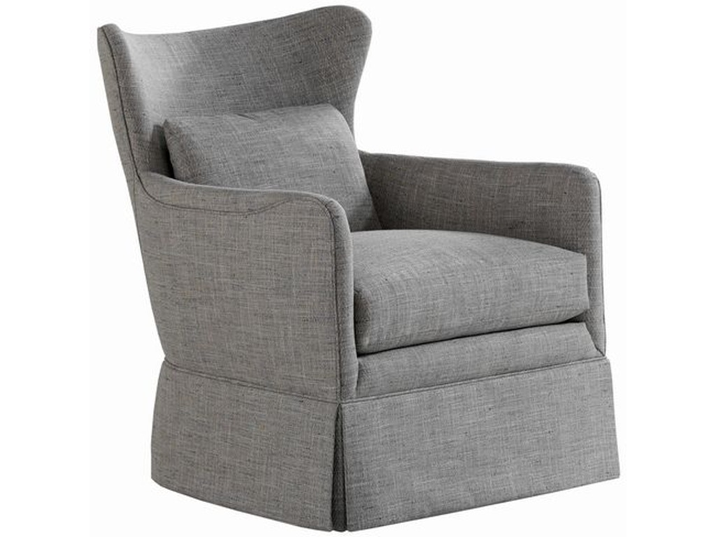 Jessica Charles Living Room Becca Swivel Rocker 282 Sr Eastern Furniture Santa Clara Ca