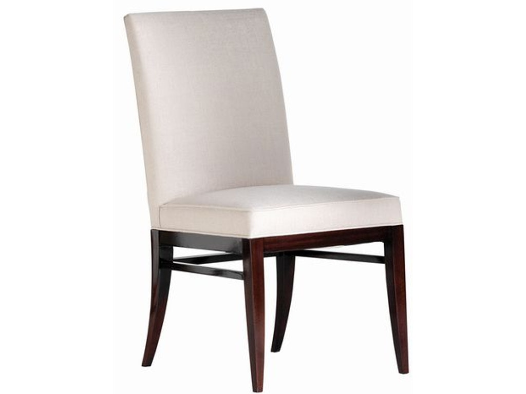 Jessica Charles Dining Room Allison Side Chair 1969