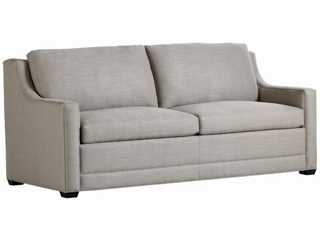 Jessica Charles Living Room Angie Sleeper Sofa 2719 Toms Price Furniture Chicago Suburbs
