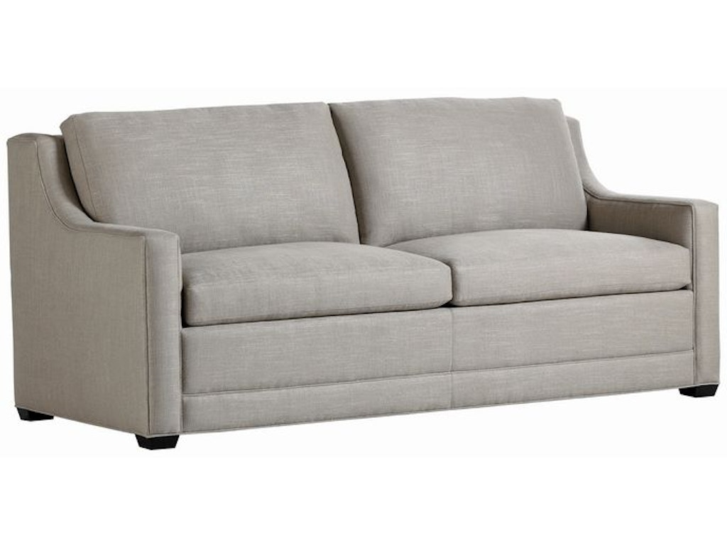 Jessica charles living room angie sleeper sofa 2719 toms price furniture chicago suburbs Sleeper sofa prices
