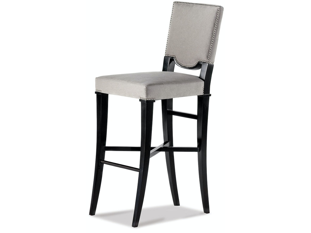 jessica charles bar and game room brighton bar stool 107 On q furniture brighton co