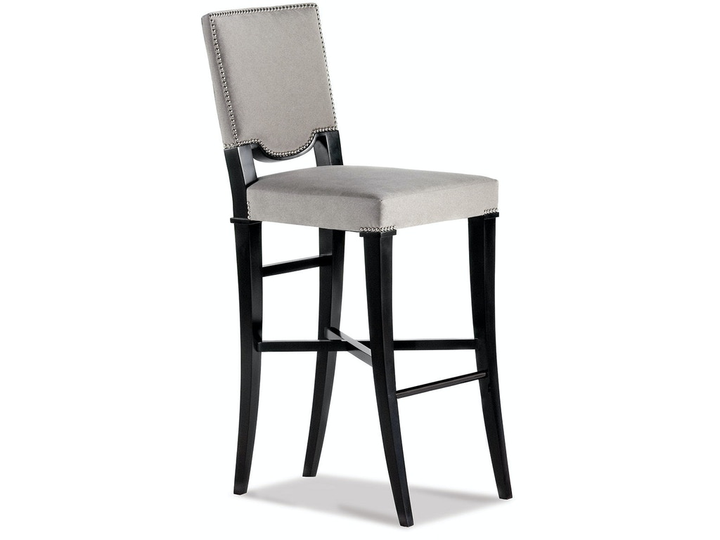 Jessica charles bar and game room brighton bar stool 107 for Q furniture brighton co