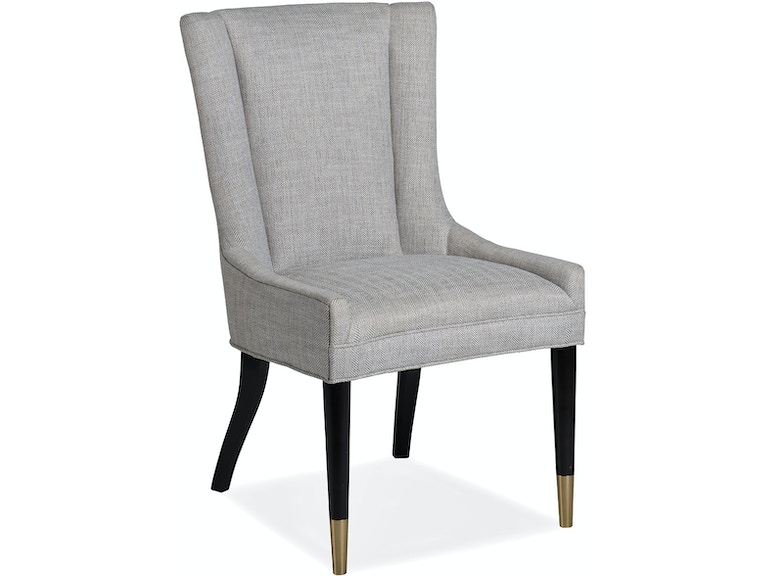 Jessica Charles Jada Dining Chair 1197