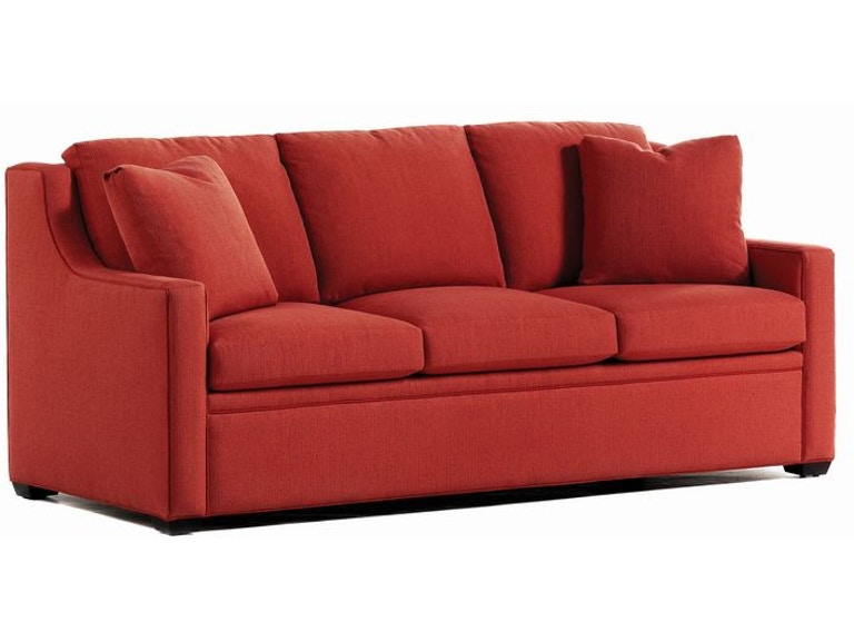 Arbor Home Angelo Sofa Arb1718 From Walter E Smithe Furniture Design