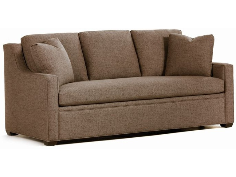 Arbor Home Angelo Sofa Arb1708 From Walter E Smithe Furniture Design