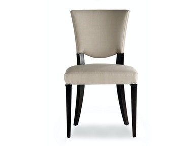 Jessica Charles Hayes Armless Dining Chair 1101