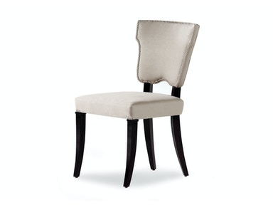 Jessica Charles Palace Dining Chair 1102