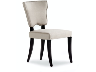 1102 Palace Dining Chair
