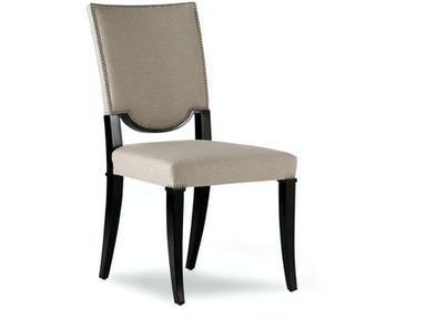 Jessica Charles Brighton Dining Chair