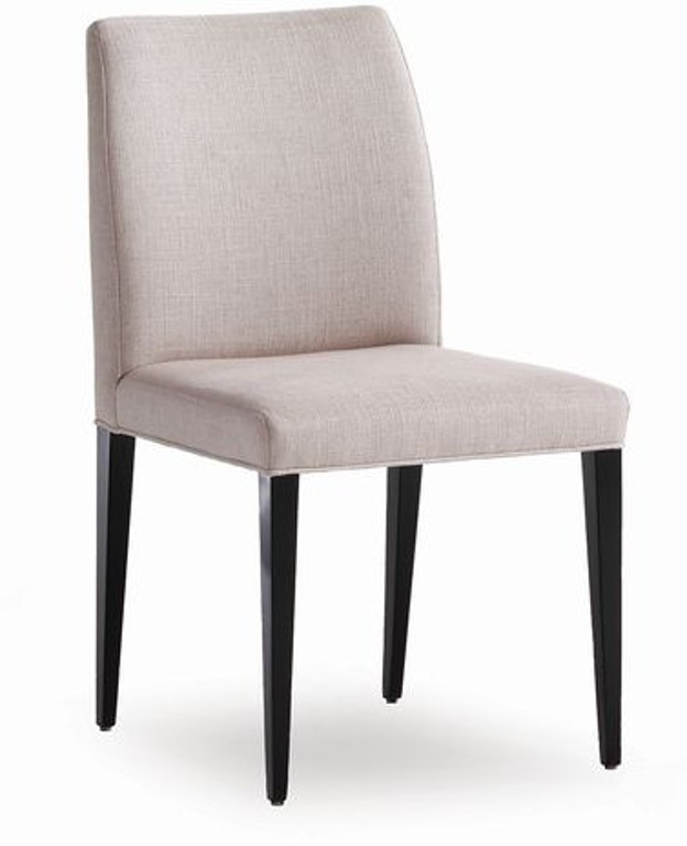 Dining Room Tables San Antonio: Jessica Charles Dining Room Merci Dining Chair 1109
