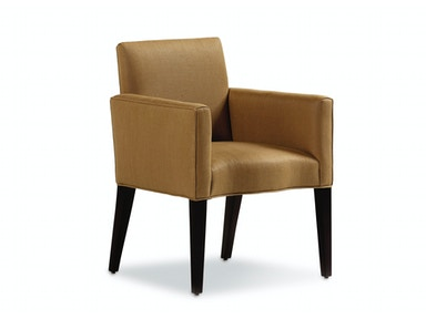 Jessica Charles Marr Arm Dining Chair 1936